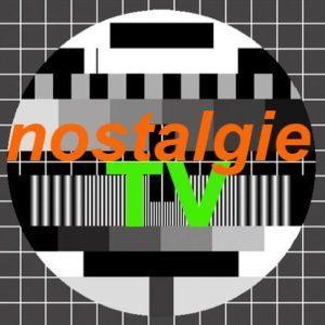 nostalgieTV.nl
